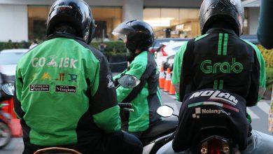 Photo of Gojek & Grab Bersaing Dalam Servis Penghantaran Makanan