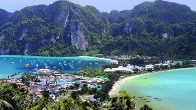 Photo of Yuan Merosot, Industri Pelancongan Asia Tenggara Lumpuh