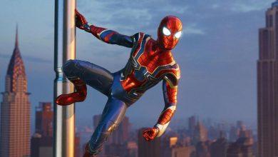 Photo of Disney & Sony Capai Persetujuan, Spider-Man Kekal Bersama Marvel