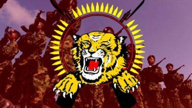 Photo of PDRM Mempunyai Bukti Kukuh Untuk Siasat LTTE