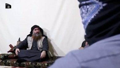 Photo of Baghdadi's death: 6 things you need to know
