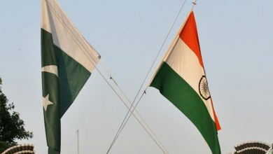 Photo of Perang Nuklear India-Pakistan Berpotensi Korbankan 100 Juta Nyawa