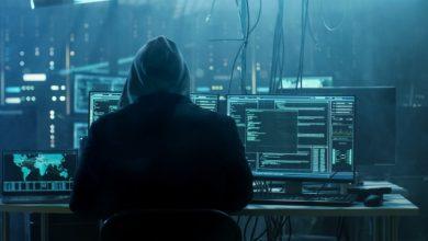 Photo of 84% PKS Menjadi Mangsa Serangan Siber Pada Tahun 2018