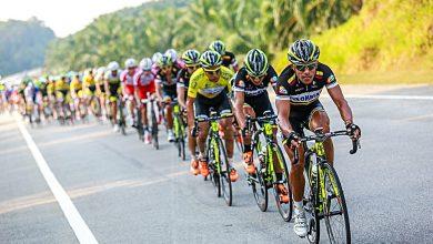 Photo of Akhirnya Le Tour de Langkawi Kembali Ke Sabah & Sarawak Selepas 22 Tahun!