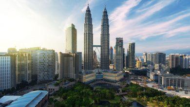 Photo of Mengapa Ramai Warga Asing Berminat Untuk Membeli Kediaman Di Malaysia?
