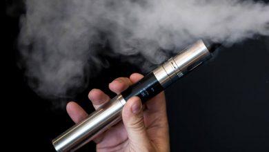 Photo of Malaysia Dalam Usaha Mengetatkan Undang-Undang Berkaitan Rokok Elektronik