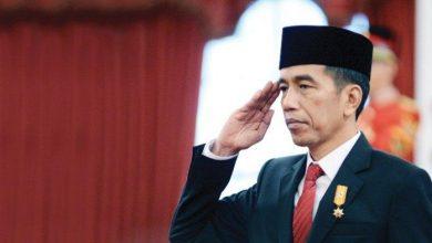 Photo of 6 Cabaran Utama Yang Perlu Ditangani Oleh Joko Widodo