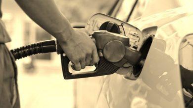 Photo of Sejauh Manakah Subsidi Baru Petrol Boleh Meringankan Beban Rakyat
