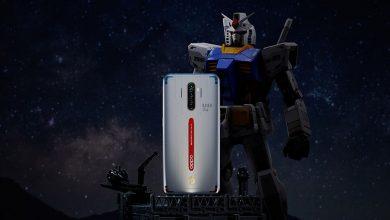 Photo of Promosi Reno Ace – Oppo Lancar Edisi Terhad Gundam