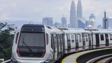Photo of MRT Memudahkan Pergerakan Warga Kota