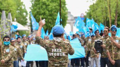 Photo of China Nafi Laporan Kekejaman Terhadap Uighur Oleh Media Barat