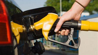 Photo of Pengusaha Petrol Masih Belum Dapat Maklumat Perlaksanaan Kad95