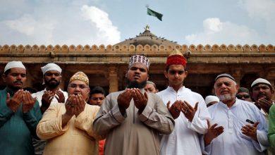 Photo of Apakah Nasib Orang Islam Di India Pada Masa Akan Datang?
