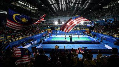 Photo of Apa Terjadi Dengan Atlet Malaysia Di Sukan SEA 2019?