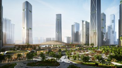 Photo of Projek Bandar Malaysia Mencerminkan Wawasan Kemakmuran Bersama