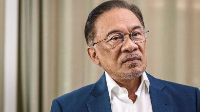 Photo of PKR & Skandal: Lagi Kes Songsang Melibatkan Anwar Ibrahim