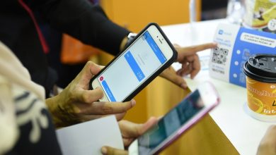 Photo of Anda Boleh Tebus Insentif e-Tunai Rakyat Dengan 3 Perkhidmatan e-Wallet Ini