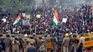 Photo of Mengapa Rakyat India Menentang Pembaharuan Undang-Undang Kewarganegaraan?
