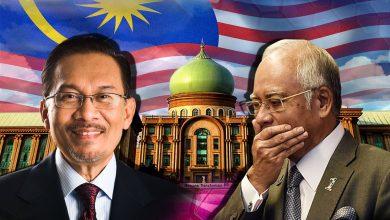 Photo of Kemunculan Semula Akuan Berkanun Dalam Drama Politik Negara