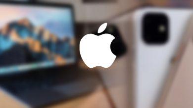 Photo of Fakta Mungkin Anda Tidak Tahu Tentang Apple