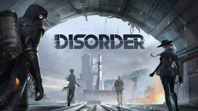 Photo of Disorder – Permainan TPS Terbaru Dengan Watak Unik Yang Tersendiri