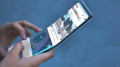 Photo of Samsung Dengan Telefon Pintar Skrin Lipat Terbaru Selepas Galaxy Fold