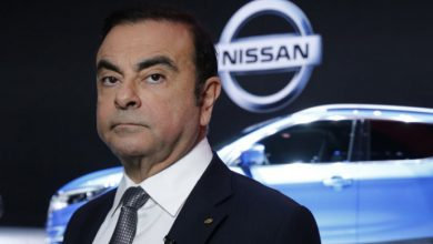 Photo of Nissan: Carlos Ghosn free to speak out, but Japan's reputation could suffer