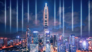 Photo of Shenzhen: Bandar Paling Canggih Dunia Mengalahkan Silicon Valley?