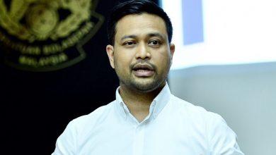 Photo of Amaran Terakhir Buat Melaka United, Kelantan & PDRM FA Tapi Apakah Nasib JDT Pada Bulan Mac Ini?