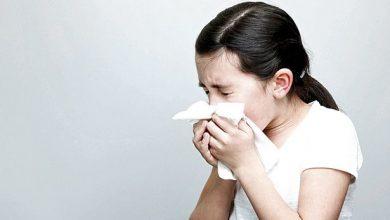 Photo of Penularan Wabak Influenza: Sudah Tiba Masa Wajibkan Vaksin