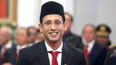 Photo of Bagaimana Nadiem Makarim Boleh Mengubah Pendidikan Luar Bandar Indonesia