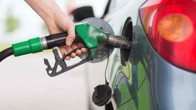 Photo of Program Subsidi Petrol Beri Harapan Palsu Untuk Rakyat