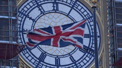 Photo of 31 Januari, Hari Bersejarah Untuk UK. Apa Yang Bakal Berlaku?