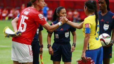 Photo of Siapa Tiga Wanita Yang Bakal Mewarnai Liga-M Pada Musim Kali Ini?