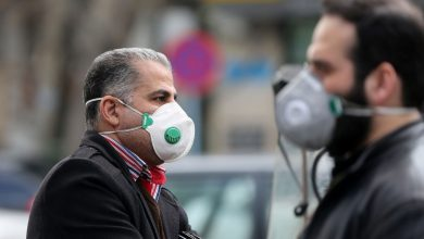 Photo of Iran: How coronavirus death toll became the highest after China