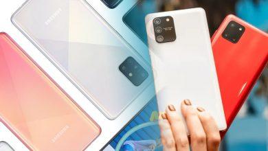 Photo of Samsung Promosi 4 Model Telefon Bulan Ini