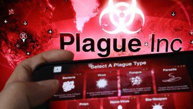 Photo of Plague Inc: Permainan Simulasi Penyakit Diharamkan oleh Kerajaan China