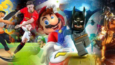 Photo of 5 Permainan Video Yang Boleh Anda Main Ketika Tempoh PKP
