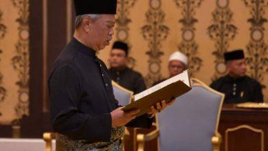 Photo of Perdana Menteri Malaysia Kelapan, Siapa Dia?
