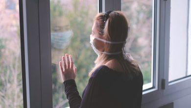 Photo of 10 Tips Untuk Elak Jadi Mangsa Penderaan Di Rumah