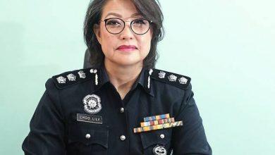 Photo of ACP Choo Lily Berkongsi Bagaimana Menangani Masalah 'Stigma Wanita' Dalam Pekerjaan Majoriti Lelaki