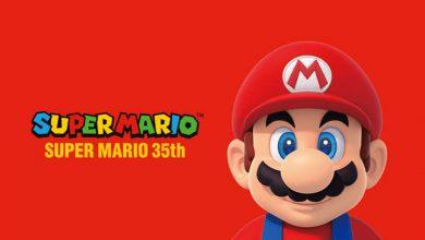 Photo of Nintendo Rancang Pelbagai Perkara Sempena Ulang Tahun Ke-35 Super Mario Bros.