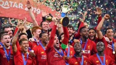 Photo of Kisah Liverpool Dikecam Teruk Peminat Tapi Ada Harapan Julang Trofi EPL?