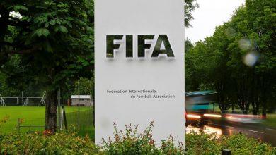 Photo of Cadangan & Perlaksanaan Peraturan FIFA Akibat Covid-19