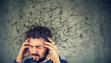 Photo of Mengapa 'Stress' Itu Perlu Untuk Kita?