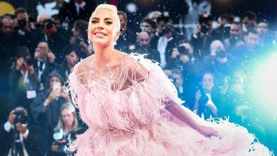 Photo of Bagaimana Lady Gaga Mengendalikan COVID-19 Lebih Baik Dari Presiden AS