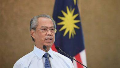 Photo of UMNO Gesa PM Beri Lebih Banyak Jawatan Dalam Kerajaan