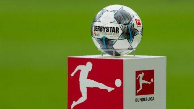 Photo of Jerman Negara Pertama Meneruskan Saingan Liga Bola Sepak
