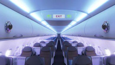 Photo of Airbus dan Koniku Inc Mencipta Sensor Keselamatan Biological Untuk Pesawat