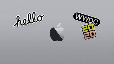 Photo of Apple WWDC 2020 Pertama Kali Diadakan Secara Maya dan Percuma